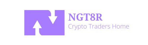NGT8R